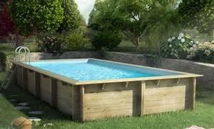 Aspirateur De Bassin Leroy Merlin : bache hivernage piscine hors sol castorama best bache ~ Premium-room.com Idées de Décoration