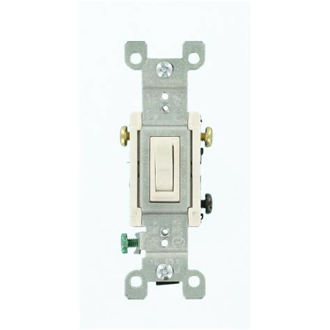 4 wire fan switch home depot home depot 4 way switch wiring diagram 38 wiring diagram