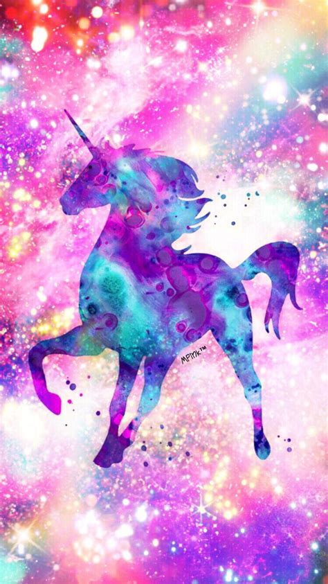 Anime Unicorn Wallpaper - unicorn galaxy wallpaper ᗯᗩᒪᒪᑭᗩᑭeᖇ ᑕᖇeᗩtioᑎᔕ