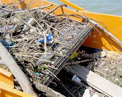 Trash Boat Ideas by Air 8 Sketch Garbage