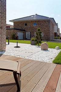 Steine Für Terrasse : pflasterarbeiten hamburg terrassen auffahrten und ~ Michelbontemps.com Haus und Dekorationen