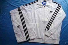 polo ralph lauren sweat suits for men