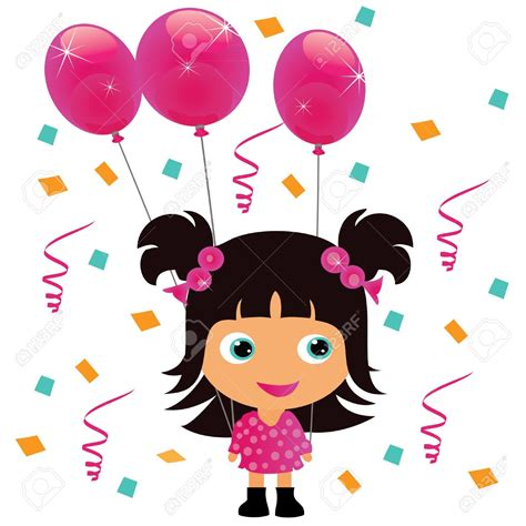 Birthday Pictures Clip Happy Birthday Clipart 101 Clip