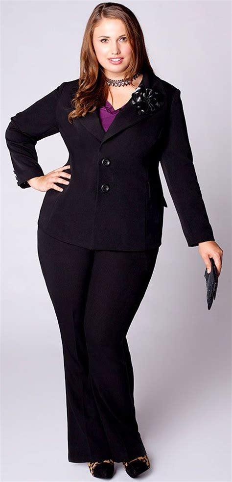fashion items   woman    size
