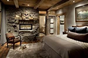 Wohnideen schlafzimmer landhausstil for Wohnideen schlafzimmer