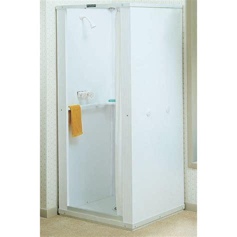 bathroom design interesting shower stall kits  bathroom decor ideas jones clintoncom