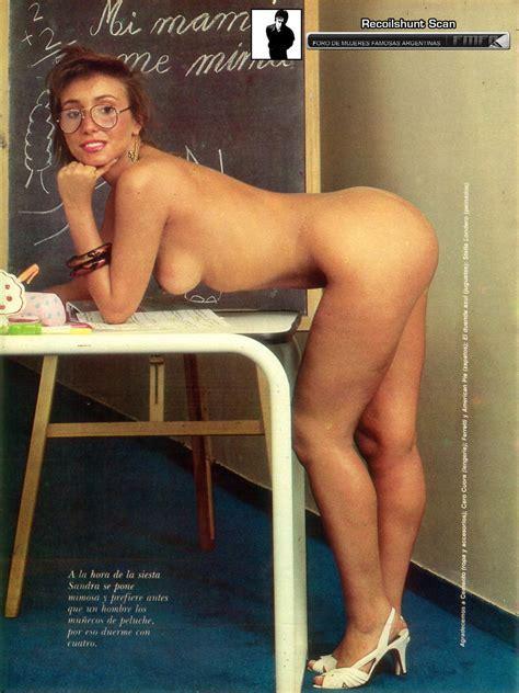 Desnuda Penelope Menchaca Desnuda Penelope Menchaca