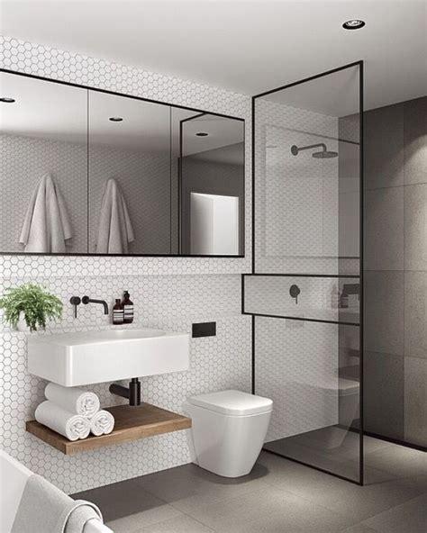 Small Modern Toilet  Design Decoration