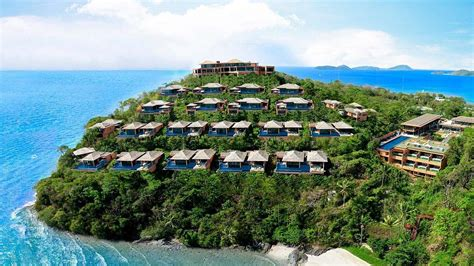 best resorts phuket 9 best phuket luxury resorts with pool villas