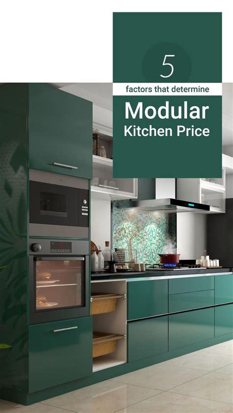 modular kitchen cabinets price best 25 kitchenettes ideas on kitchenette