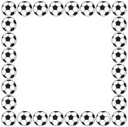HD wallpapers coloring page of football field