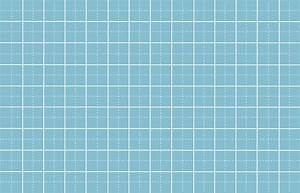 Chart Board Paper Dashed Line Grid Paper With White Pattern Background