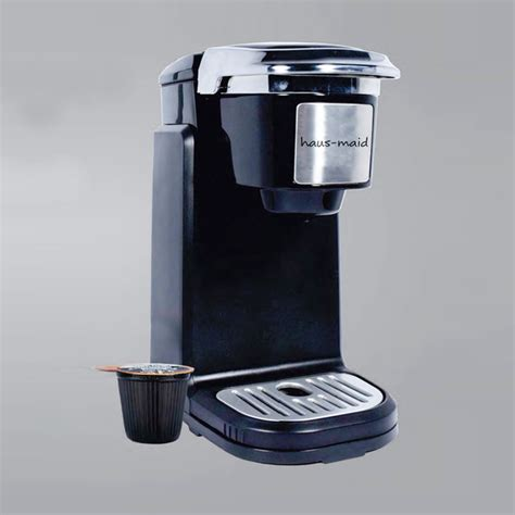 coffee maker  cup compatible  - th id OIP - Coffee Makers That Use K Cups