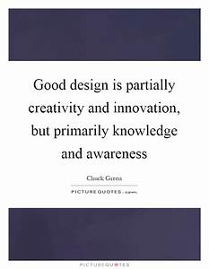 Innovation Quotes | Innovation Sayings | Innovation ...