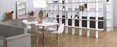 wohnküche einrichten wohnküche einrichten tipps rheumri