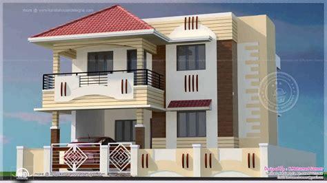 House Elevation Design In Tamilnadu