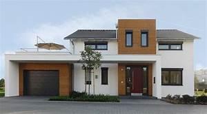 Haus Bauen Was Beachten : haus k ln von streif haus hurra wir bauen ~ Frokenaadalensverden.com Haus und Dekorationen