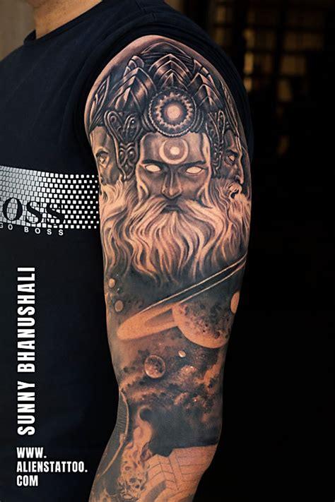 Small Love Tattoos On Hand