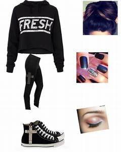 10 Cute Outfits For School Girls (Middle u0026 High School)   LifeStyle9