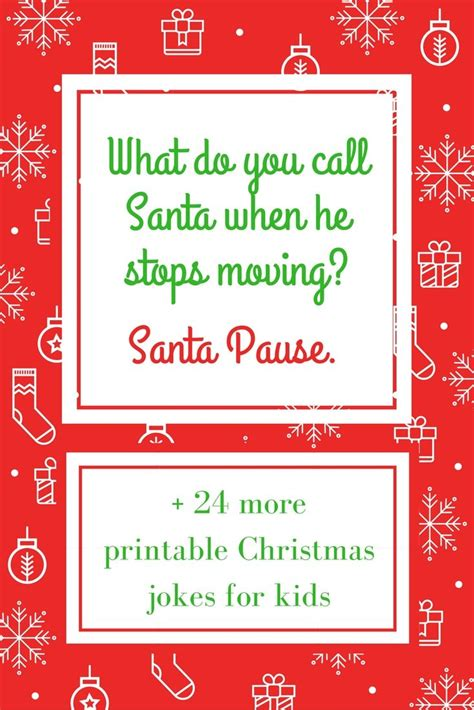 25 Printable Christmas Jokes For Kids  Christmas Jokes. Sample Cover Letter For Executive Director Position. Child Custody Agreement Template. Electrical Load Calculation Software Free Download. Listing References On Cv Template. Network Engineer Cover Letter Examples. Action Plans Templates. Interactive Us Map Template. Microsoft Holiday Invitation Templates