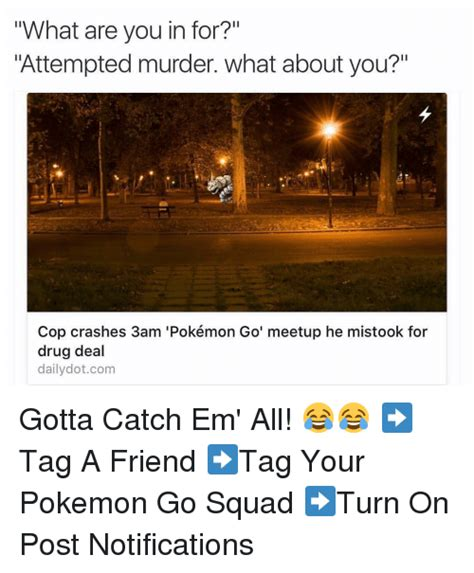 Attempted Murder Meme - 74 funny meetup memes of 2016 on sizzle funny