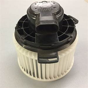 Squirrel Cage Blower Motor Fan  Hb111bbm4
