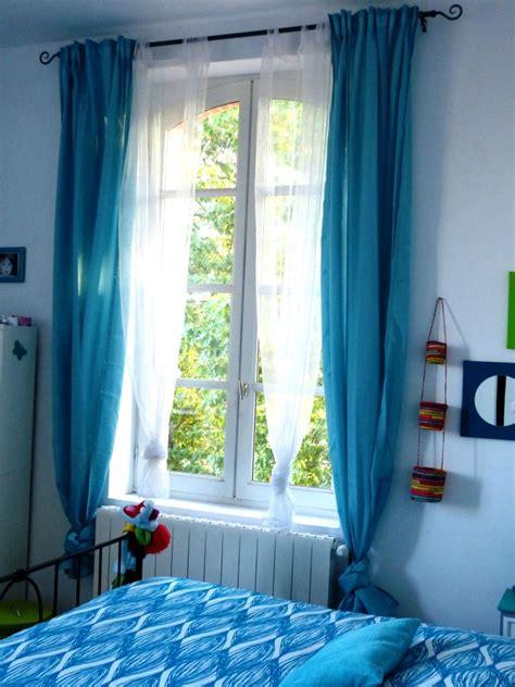 rideaux pour chambre b rideaux chambre bébé ikea chaios com