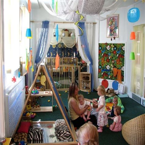 Home Daycare Design Ideas by Small Home Daycare Ideas Classroom Designs For
