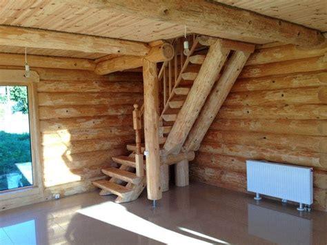Kāpnes - Guļbūves