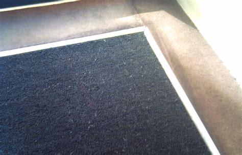 tapis brosse sur mesure revger tapis en coco sur mesure id 233 e inspirante pour la conception de la maison