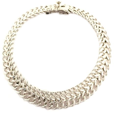Petite Lightweight Chain Link Bracelet  Mexican Silver Store. Copper Watches. 20000 Wedding Rings. Top Rated Engagement Rings. Timax Watches. 2 Ct Anniversary Band. Friendship Bracelet Bangle. Couple Rings. White Gold Band