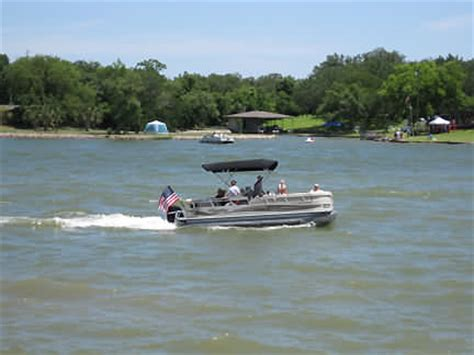 Lake Lbj Boat Rentals by Lake Lbj Highland Lakes Central