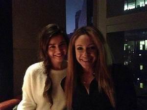Danielle and Eleanor ♡ - Danielle Peazer Photo (33159320 ...