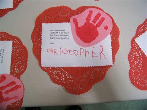 preschool valentine ideas growing in pre k s day 584