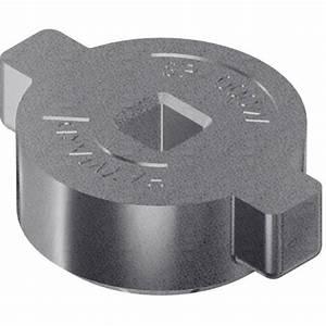Impeller Wrench Kit