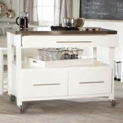 island carts for kitchen concord kitchen island white modern kitchen islands and kitchen carts other metro by