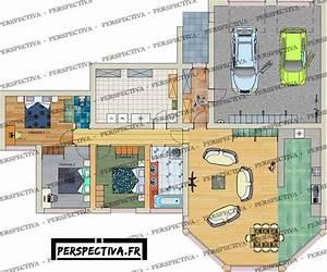 dessiner plans maison un dessiner un plan de maison with With meilleur logiciel de plan de maison