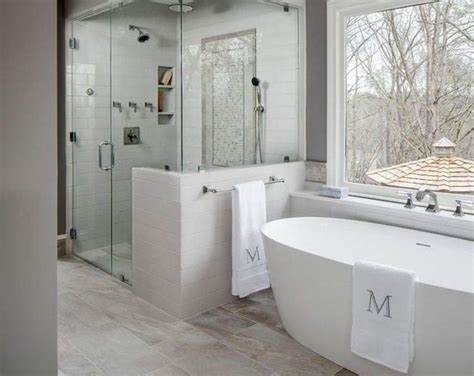 affordable bathroom remodel design ideas homyfeed