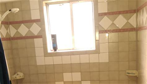 Bathtub Resurfacing Austin Tx by Houston Bathtub Refinishing Cultured And Laminate Formica