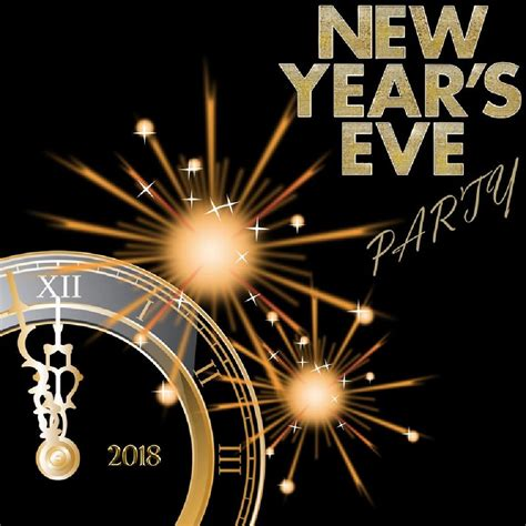 Venue New Years Eve Party  Riverside Lounge Stockton On