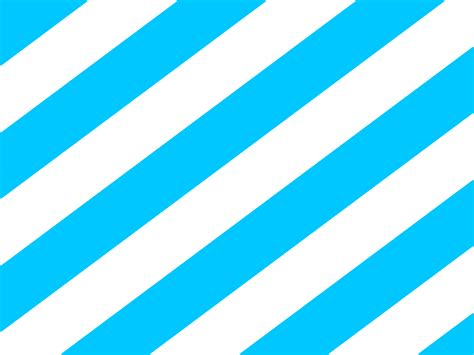 Blue Striped Background Blue Stripes Backgrounds Abstract Blue Pattern