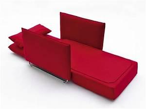 Fauteuil Enfant Convertible : fauteuil convertible en lit cord ~ Teatrodelosmanantiales.com Idées de Décoration