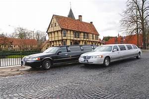 Party Limousine Mieten : limousine mieten in rheine ril limoservice ~ Kayakingforconservation.com Haus und Dekorationen