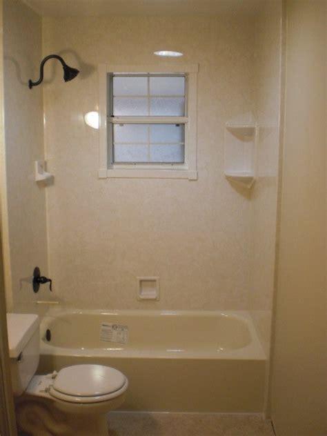 executive tub refinishing acrylic bath system saint