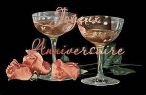 Image Champagne Anniversaire : le champagne coule flot pour vous ~ Medecine-chirurgie-esthetiques.com Avis de Voitures