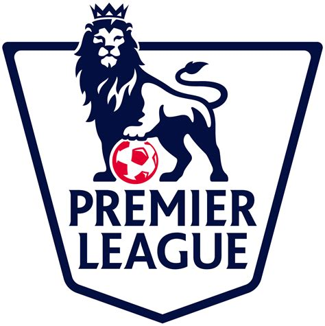 England Premier League 2020/2021 table, results and statistics