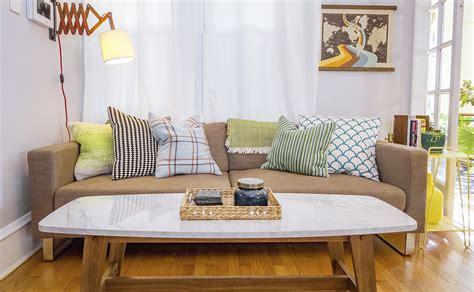 2756 cozy modern living room cozy living room ideas the 10 commandments