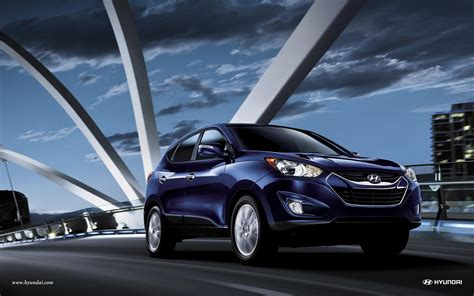 Hyundai Tucson Backgrounds by Tucson Wallpapers Wallpaper Cave