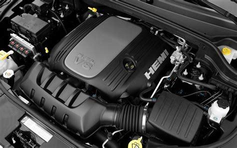 2008 5 7l Hemi Engine Diagram by 5 7l Hemi Remanufactured Engine 2005 2008 Jeep Grand