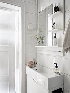 35, Luxury, Bathroom, Makeovers, Ideas, For, Small, Space